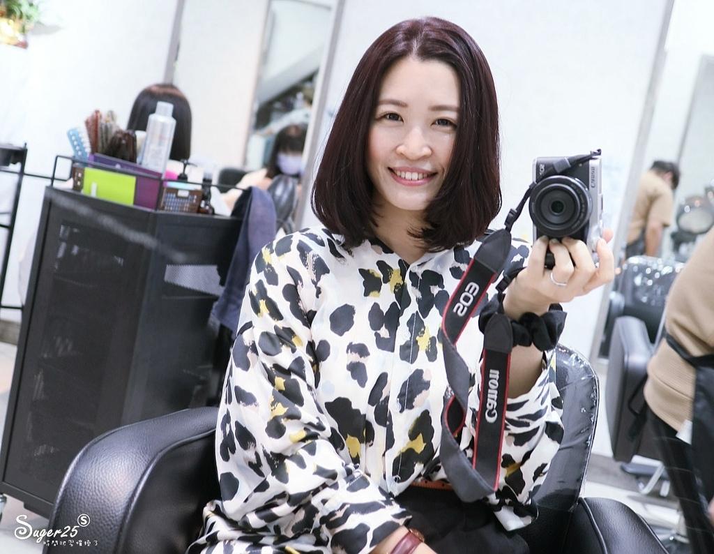 台北板橋AZone髮廊染髮護髮24.jpg