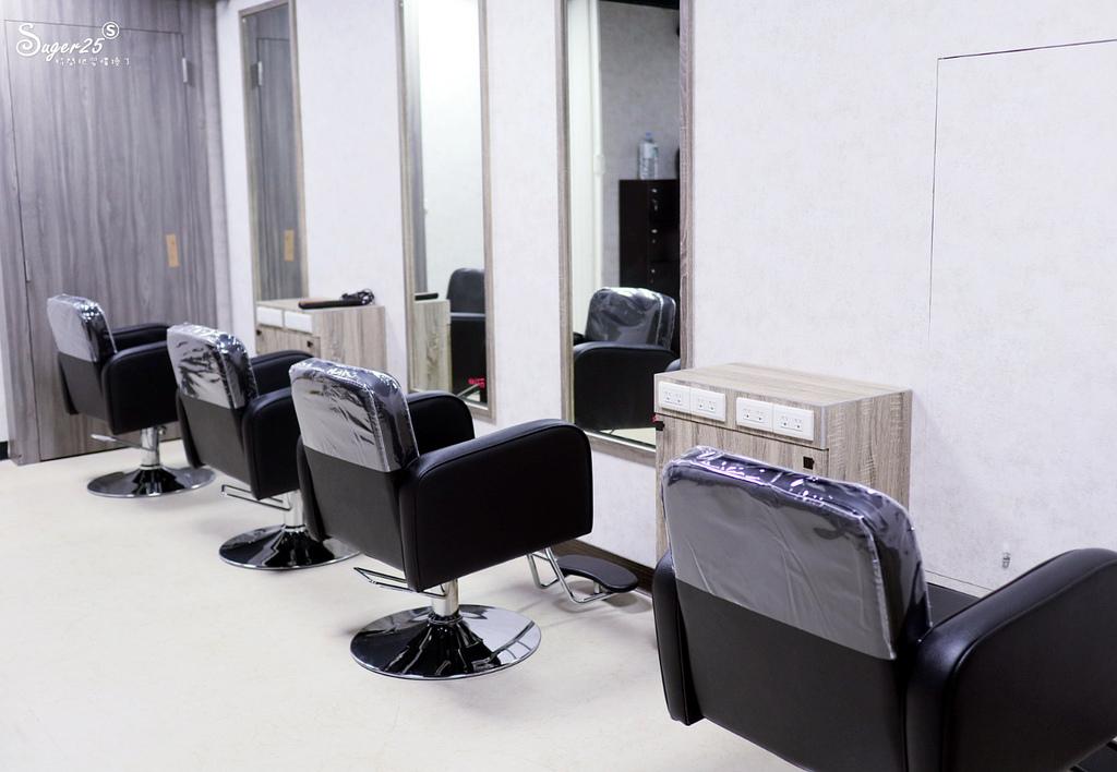 台北板橋AZone髮廊染髮護髮27.jpg