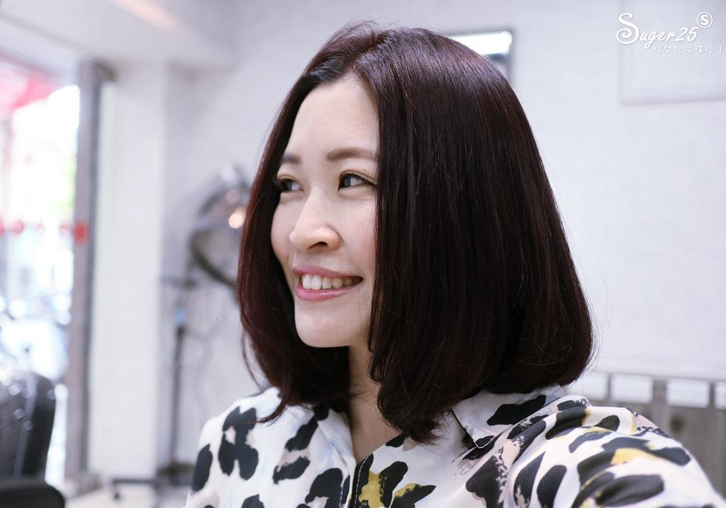 台北板橋AZone髮廊染髮護髮25.jpg
