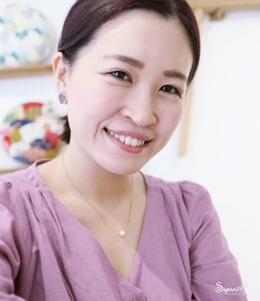 台北板橋AZone髮廊染髮護髮31.jpg