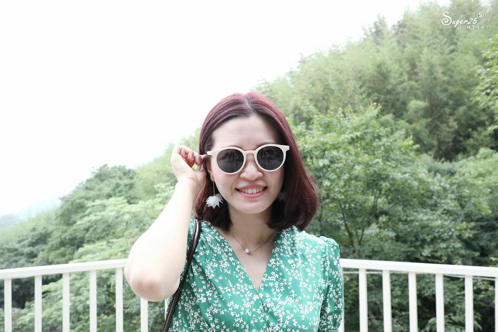 台北板橋AZone髮廊染髮護髮33.jpg