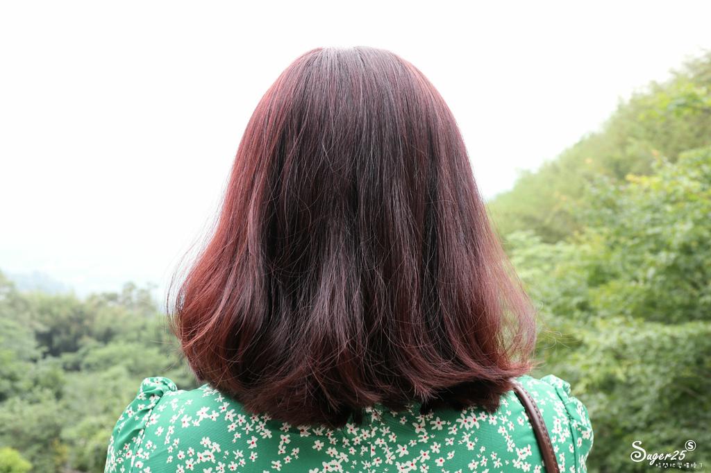 台北板橋AZone髮廊染髮護髮34.jpg