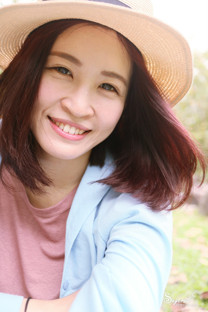 台北板橋AZone髮廊染髮護髮40.jpg