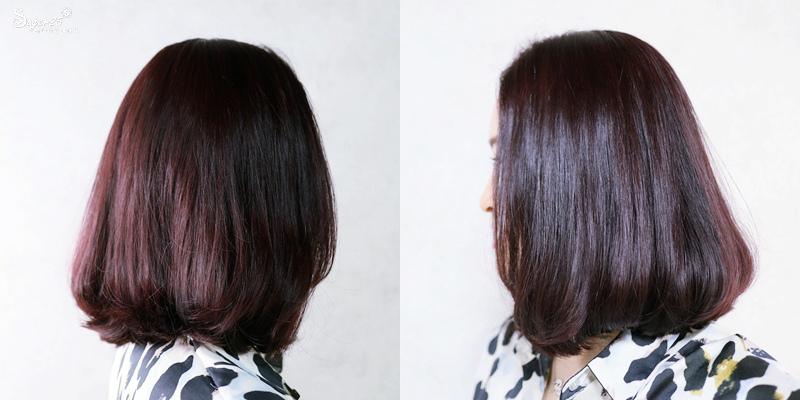 台北板橋AZone髮廊染髮護髮44.jpg