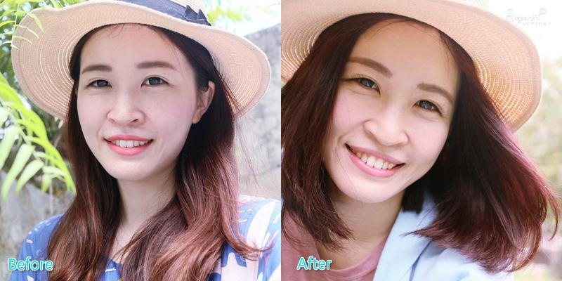 台北板橋AZone髮廊染髮護髮43.jpg