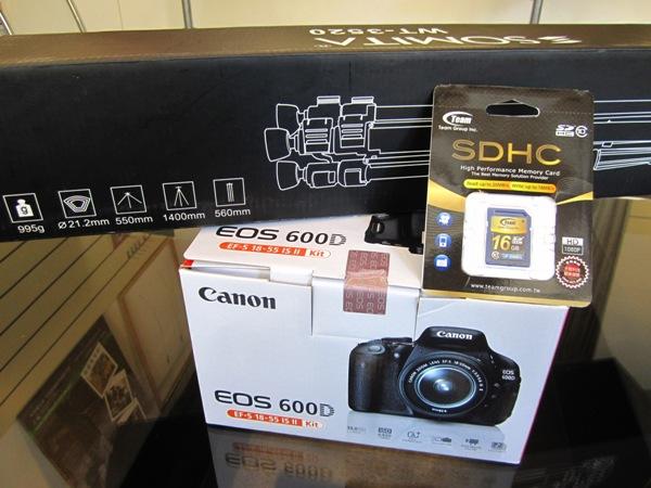 600D_600450.JPG