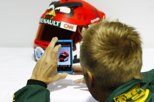 angry-birds-F1-1