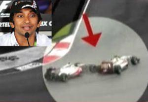Karthikeyan-slams-Vettels-idiot-comment