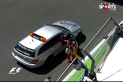 safetycar_take_alonso