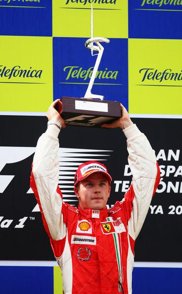 Spanish+F1+Grand+Prix+eV2UQH8C64Pl