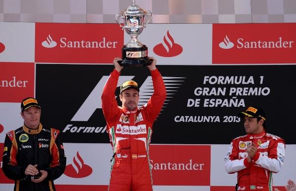 2013-spanish-grand-prix-58