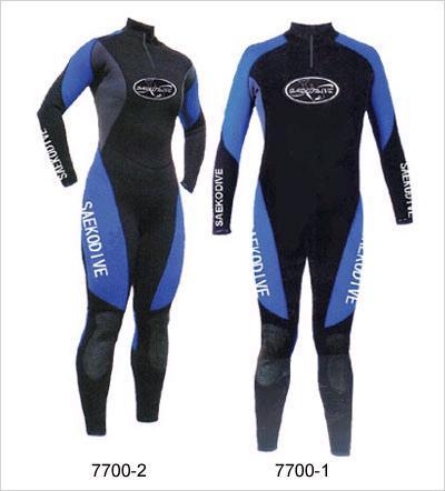 wetsuit_7710.bmp