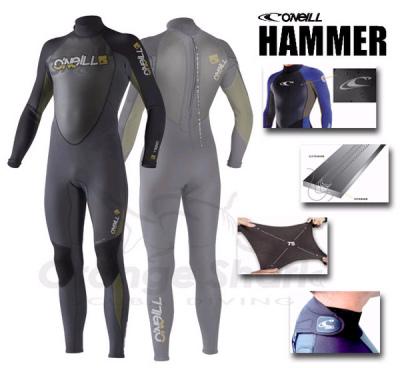 wetsuit_oneill_man_400.bmp