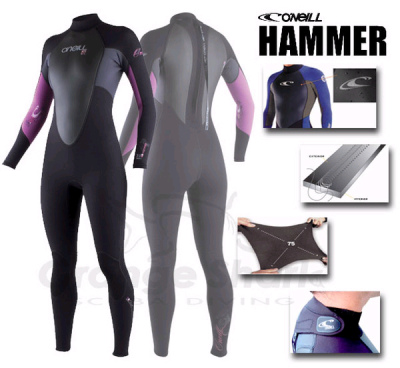 wetsuit_oneill_woman_400.bmp
