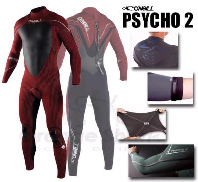 wetsuit_oneill_psycho2_400.bmp