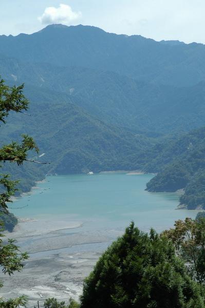 明湖.jpg