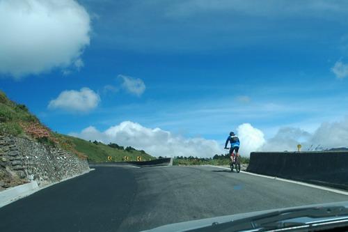 單車騎士.jpg