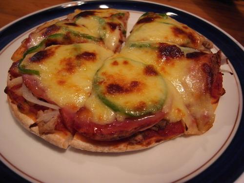 13披薩.jpg