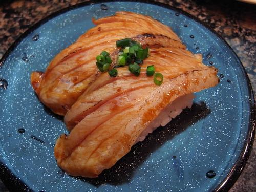 06炙燒鮪魚肚.jpg