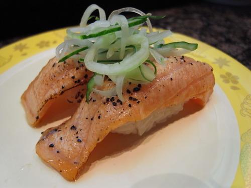 07炙燒鮭魚肚.jpg