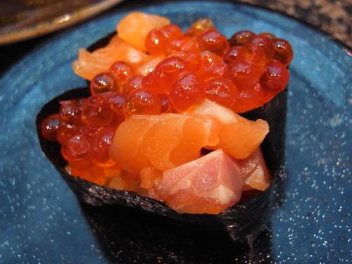 10鮭魚親子.jpg