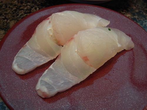 11鮸魚.jpg