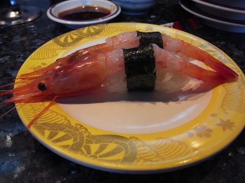 08北海道甜蝦.jpg
