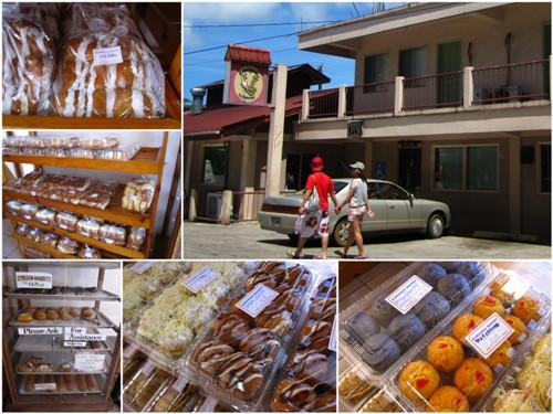~bakery1.jpg