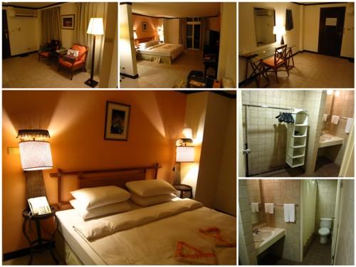 ~room.jpg