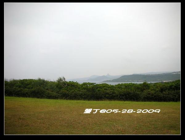 DSCN9621.jpg