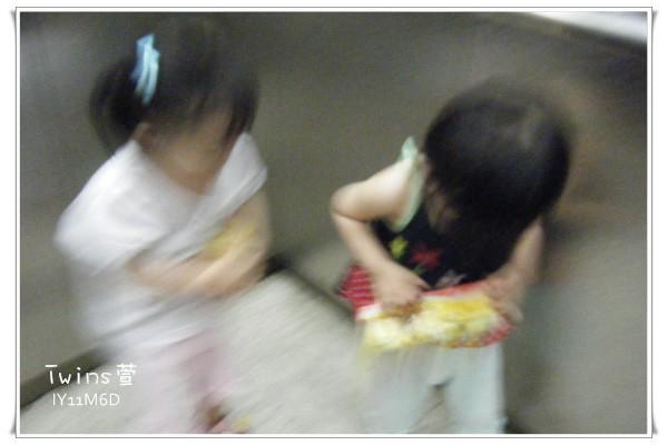 DSCF3984.jpg