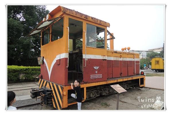 DSCN5972