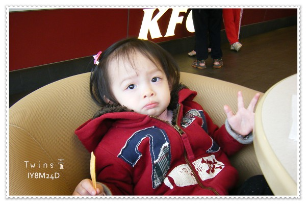 DSCF3201.jpg
