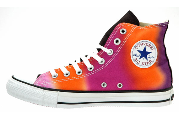 converse-all-star-hi-tie-dye-03.jpg