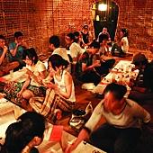 0729設計派對_03.JPG