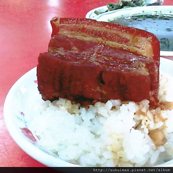 山河滷肉飯 (3).jpg
