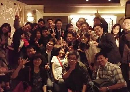 20110528明顯&亭瑩