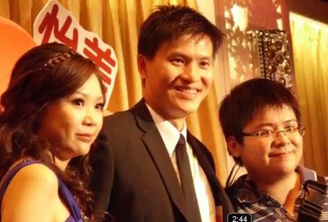 20110910春田與怡美