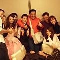 20111120-03.jpg