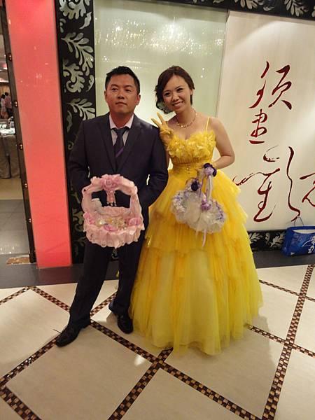 20121117台中蘇杭松柏&育卿