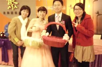 2013/01/06啓晉&雅秦