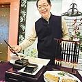 20110401中國時報採訪