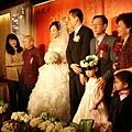 20110515豐駿&心怡婚宴04