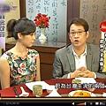 20101026東風報導美食新聞