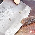 20080131年菜DIY-紅燒海參1