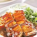 20090413蘋果報導-東坡肉
