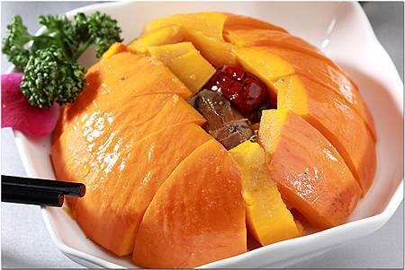 20110423中國時報-甜點
