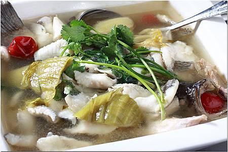 20110423中國時報-酸魚湯
