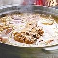 20080201蘋果報導-杭州老鴨煲