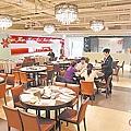 20110411蘋果台中用餐環境.jpg